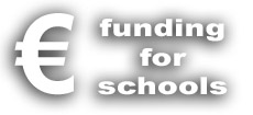 Funding available for teacher training